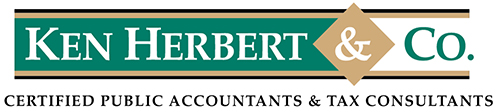 Ken Herbert & Co Certified Public Accountants - Dublin