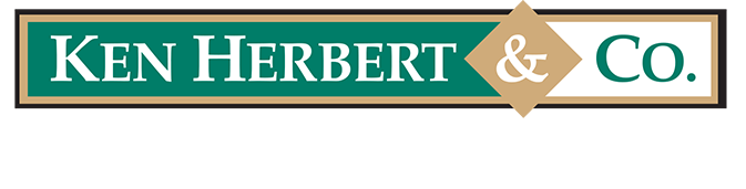 Ken-Herbert-Logo-white-large